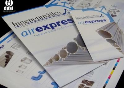 Brochure plegable_Ingeneumática