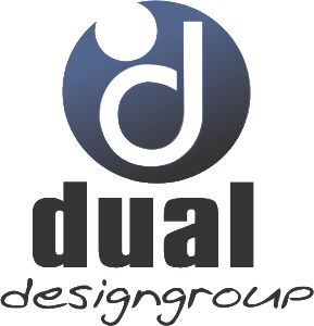 dualcreativos.com